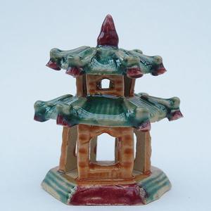 Ceramic figkurka - Arbour S-4B