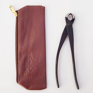 Pliers front 17 cm + FREE BAG