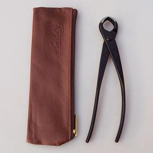 Pliers front 20.5 cm + FREE BAG