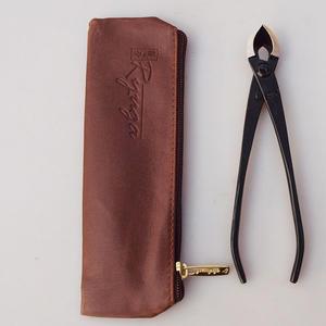 Pliers oblique 16.5 cm + FREE BAG