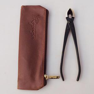 Pliers oblique 20.5 cm + FREE BAG