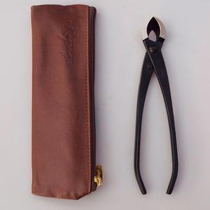 Pliers Snipe 20 cm + FREE BAG