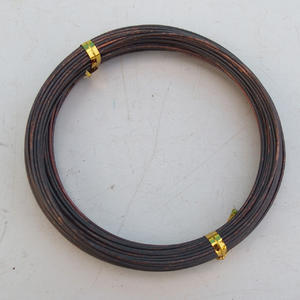 Meden forming wires 100 g, 1.5 mm