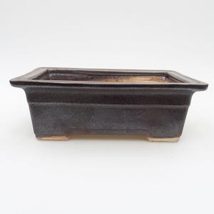 Ceramic bonsai bowl - 2nd quality