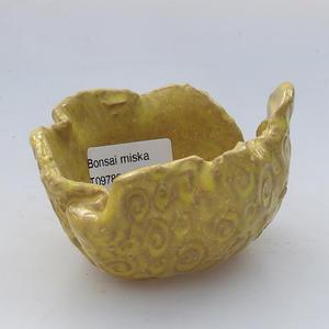 ceramic shell