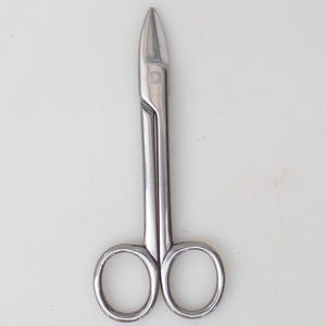 Wire cutters 120 mm - stainless steel