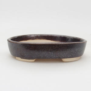 Ceramic bonsai bowl - 2nd quality