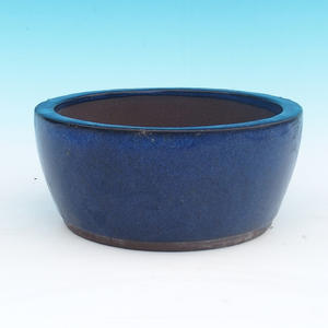 Bonsai bowl 21 x 21 x 10 cm