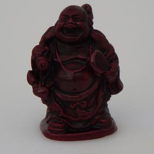 Buddha little
