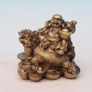 Budha small