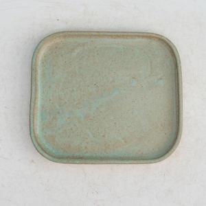 Bonsai water tray H 36 - 17 x 15 x 1 cm