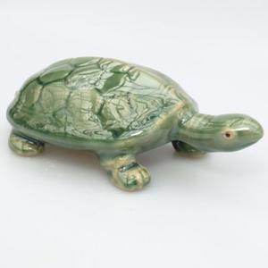 Ceramic figurines FG-40