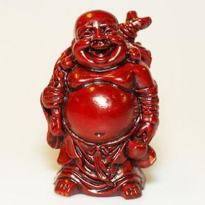 Buddha BH 05