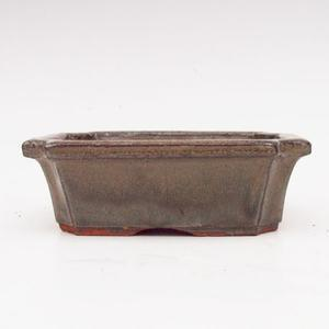 Used bowl PUM016