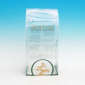 Gift box - plastic