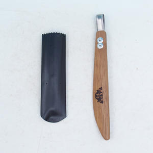 Bonsai chisel OB