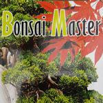 Bonsai Master Tools