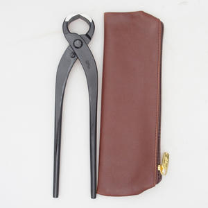 Root tongs 210 mm - carbon + case FREE