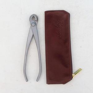 Pliers Snipe 18 cm + FREE BAG