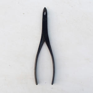 Pliers shohinové oblique C-5