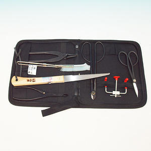 Tool kit D