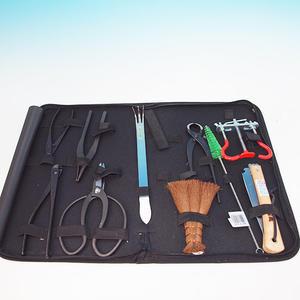 Tool set P
