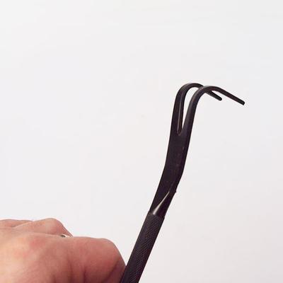 Grab a spatula 26 cm - 1