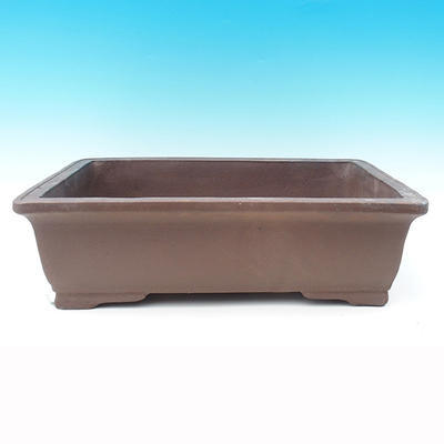 Bonsai dish - ONLY PERSONAL COLLECTION - 1