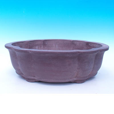 Bonsai bowl 55 x 44 x 18 cm - 1