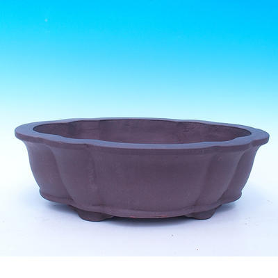 Bonsai bowl 45 x 35 x 13 cm - 1