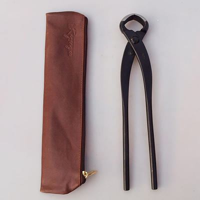 Pliers front 29 cm + FREE BAG - 1