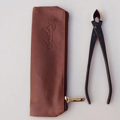 Pliers oblique 16.5 cm + FREE BAG - 1