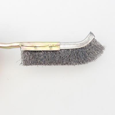 Brush JIN - 1