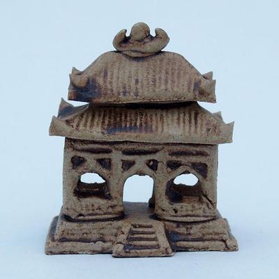 Ceramic figurines FG-13 - 1