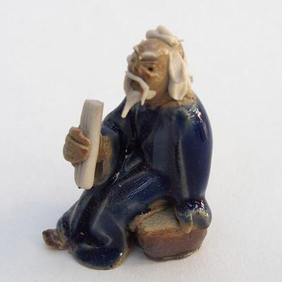 Ceramic figurine CA-20Btm