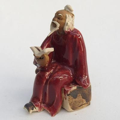 Ceramic figurine CA-11Bc