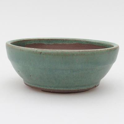 Ceramic bonsai bowl - 1