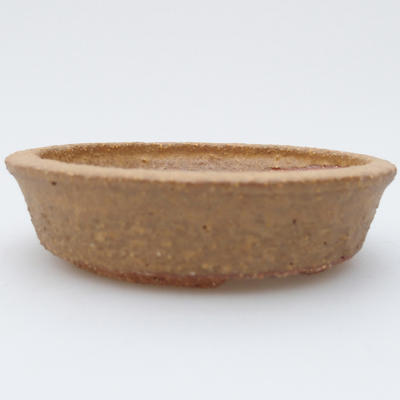 Ceramic bonsai bowl - 1