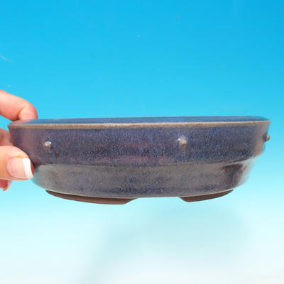 Ceramic pots - 1