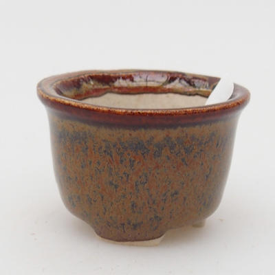 Mini bonsai bowl - 1