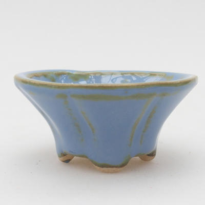 Mini bonsai bowl - 1