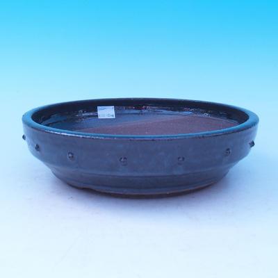 Ceramic bowl bonsai - 1