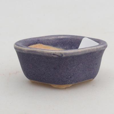 Mini bonsai pots - 1