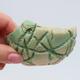 Ceramic Shell - 1/3