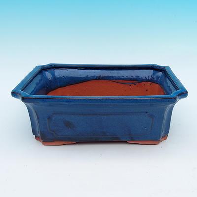 Bonsai bowl - 1