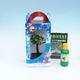 Room bonsai in a gift box - 1/2