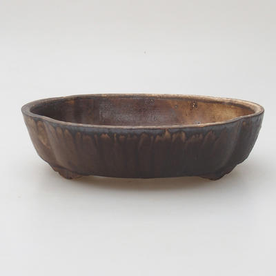 Bonsai pot - 1