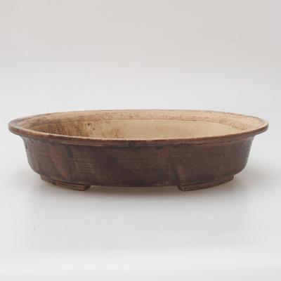 Bonsai pot - 1