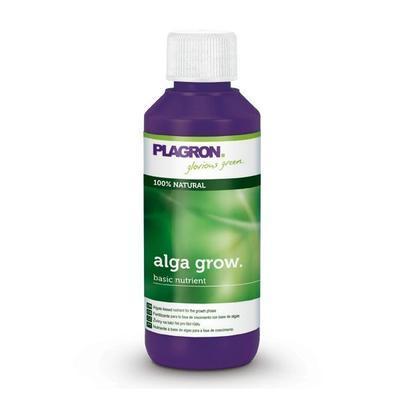 PLAGRON ALGA GROW, 100ML