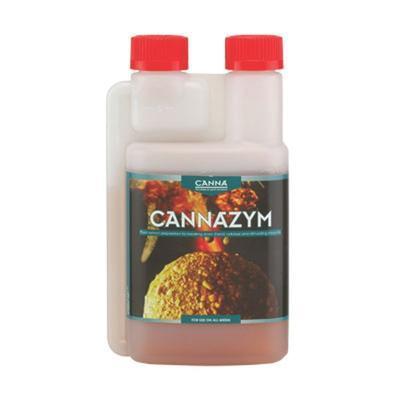 CANNAZYM, 250ML